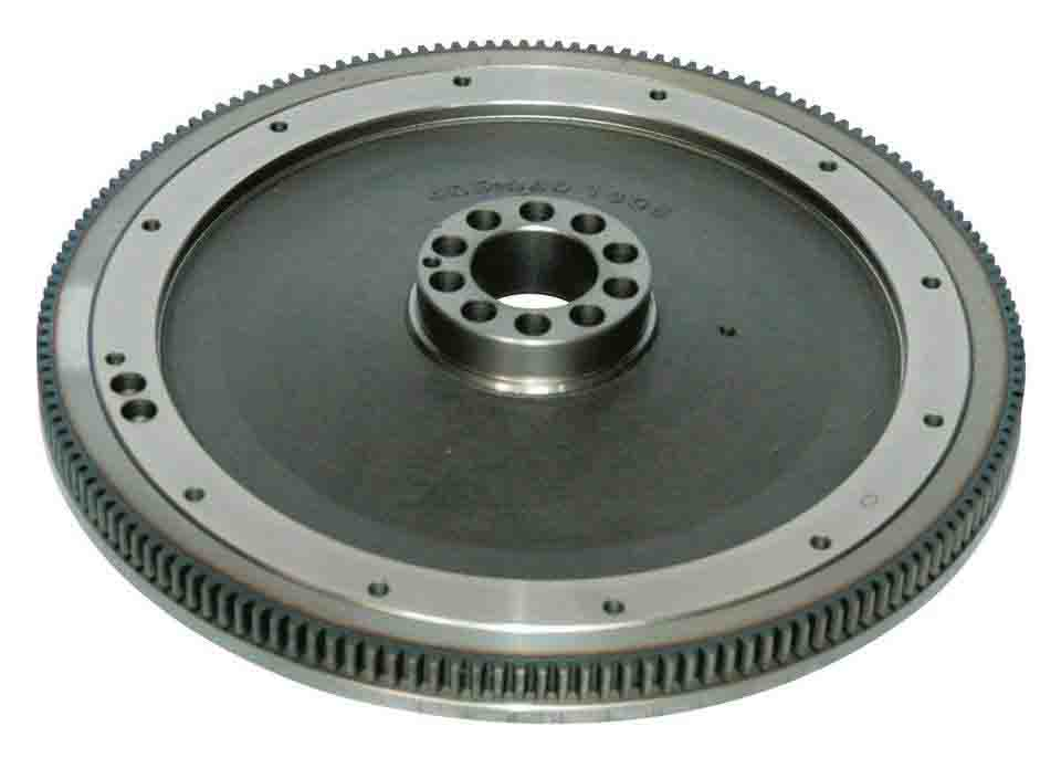 MAN FLYWHEEL with gear Q380mm ARC-EXP.401517 51023017295