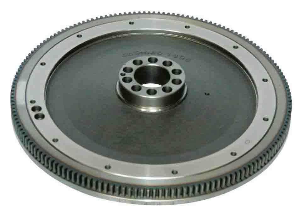 MAN FLYWHEEL with gear Q380mm ARC-EXP.401517 51023017295 51023017290 51023017325 51023010295 51023015096 51023013148 51023015003