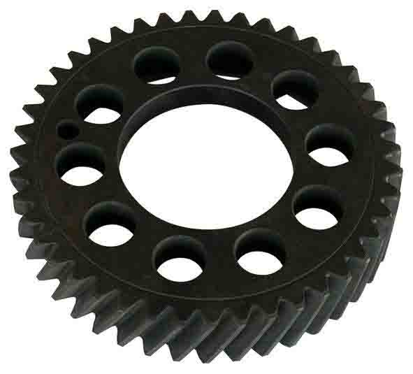 MAN CRANKSHAFT GEAR ARC-EXP.401519 51021156006