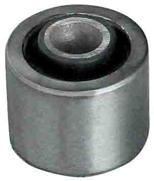 MAN VALVE STEM ARC-EXP.401526 51049020028