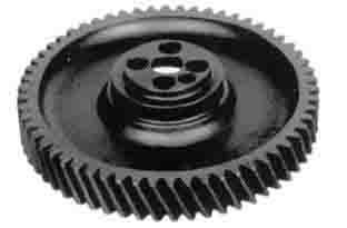 MAN CAMSHAFT GEAR ARC-EXP.401531 51045010144