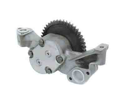 MAN OIL PUMP Q34 ARC-EXP.401578 51051006133