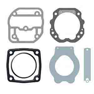 MAN COMPRESSOR GASKET SET ARC-EXP.401596