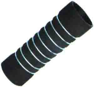 MAN INTERCOOLER HOSE-BLACK ARC-EXP.401603 81963010668