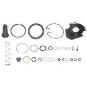 MAN CLUTCH SERVO UNIT REP.KIT. ARC-EXP.401614 81307256042