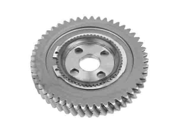 MAN COMPRESSOR GEAR BIG ARC-EXP.401658 51542100049