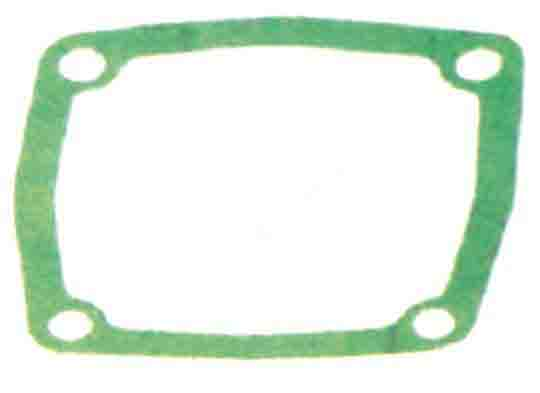 MAN GASKET ARC-EXP.401659 51549010028