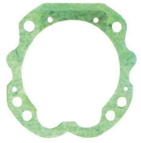 MAN GASKET ARC-EXP.401660 51549010027