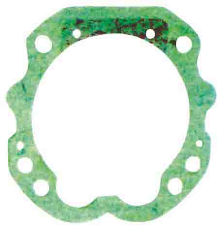 MAN GASKET ARC-EXP.401661 51549010029