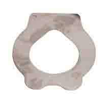 MAN GASKET ARC-EXP.401662 81541160001