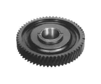 MAN CAMSHAFT GEAR ARC-EXP.401664 51045055046