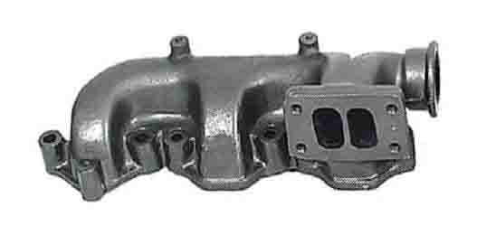 MAN EXHAUST MANIFOLD  ARC-EXP.401671 51081010630