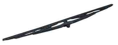 MAN WIPER BLADE -60cm ARC-EXP.401701 81264406034