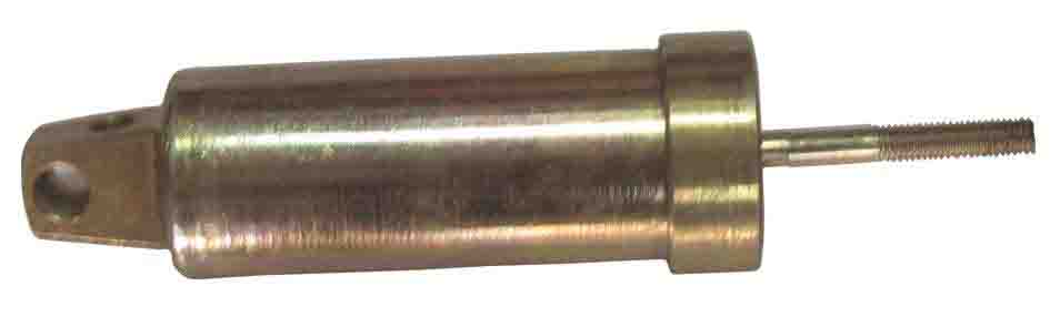 MAN AIR CYLINDER ARC-EXP.401732 81157016079