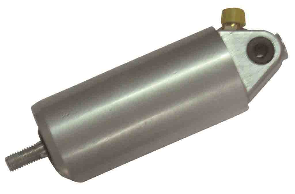 MAN AIR CYLINDER ARC-EXP.401734 81157016112