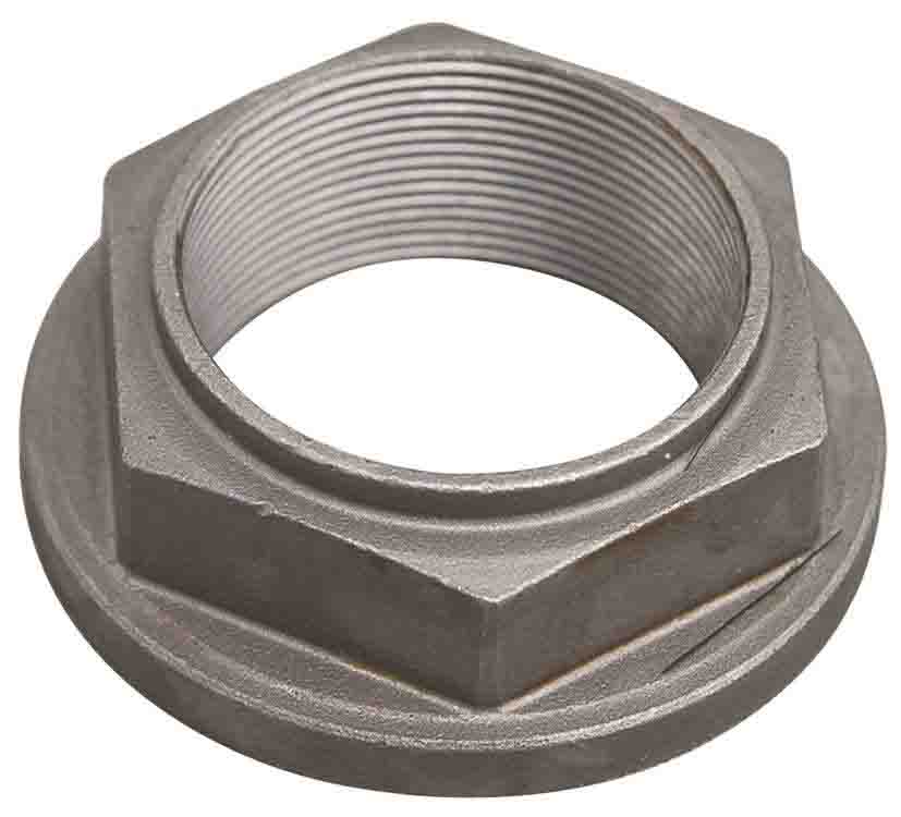 MAN NUT FOR DRIVE FLANGE ARC-EXP.401751 81906850311