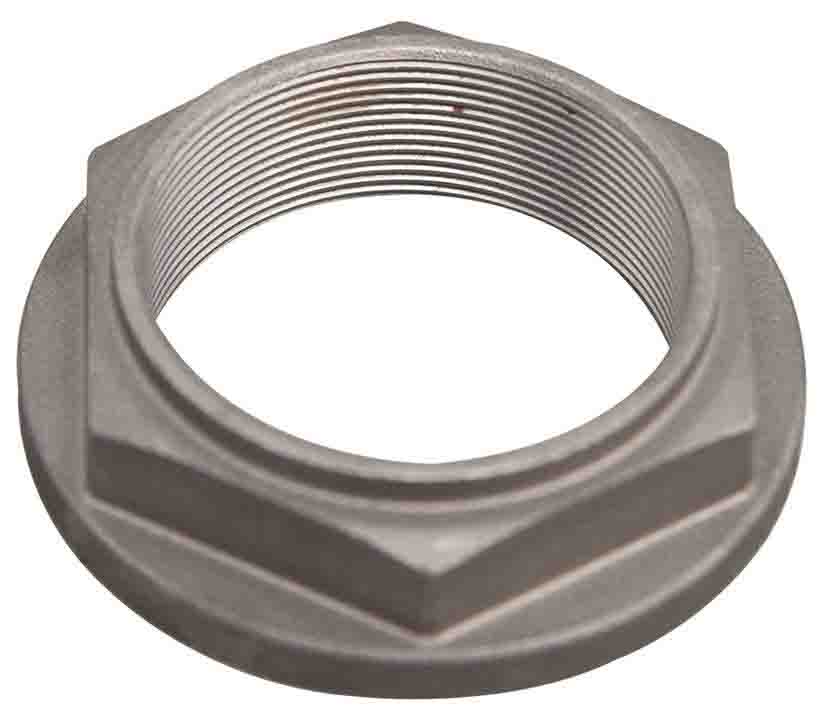 MAN NUT FOR DRIVE FLANGE ARC-EXP.401752 81906850303