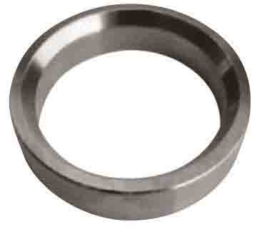 MAN THRUST RING  115 X 145 X 34 ARC-EXP.401757 81357100072