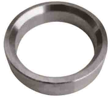 MAN THRUST RING  130 X 100 X 26 mm ARC-EXP.401759 81357100064