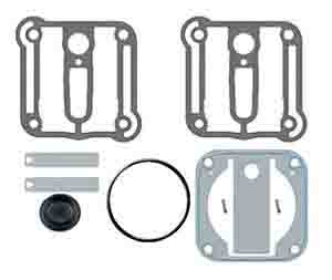 MAN COMPRESSOR GASKET SET ARC-EXP.401780