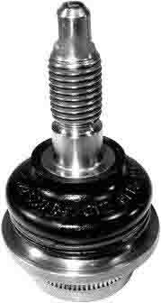 MAN CLUTCH BALL JOINT ARC-EXP.401790 81953020043