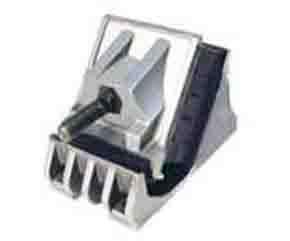 MAN ENGINE MOUNTING ARC-EXP.401818 81962100553 81962100574 81962100525
