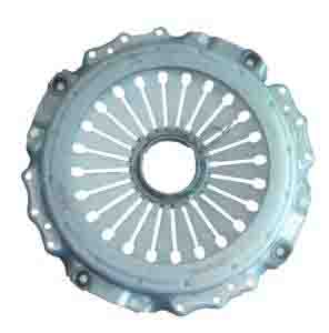 MAN CLUTCH COVER 420 mm ARC-EXP.401825 81303050078