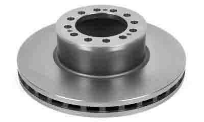 MAN BRAKE DISC ARC-EXP.401845 81508030023