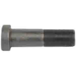 MAN WHEEL BOLT,FRONT ARC-EXP.401847 81455010076