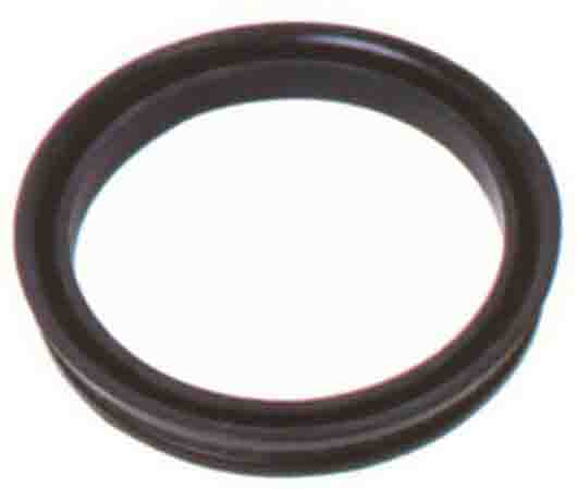 MAN BRAKE SEAL ARC-EXP.401869 81964010102