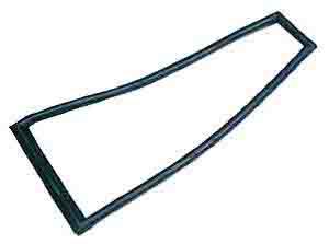 MAN WINDOW FRAME ARC-EXP.401896 83961200188