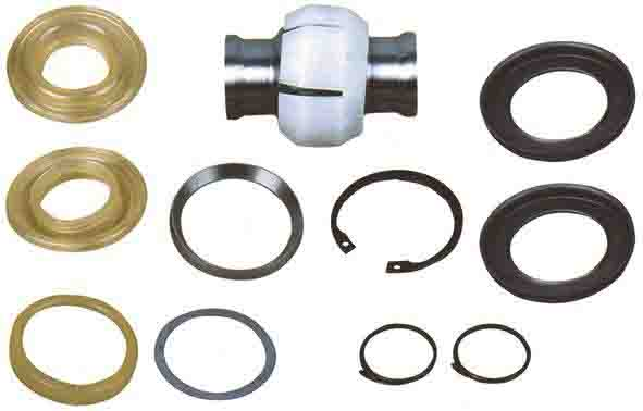 MAN BALL JOINT REPAIR KIT ARC-EXP.401925 81432506009