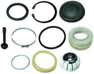 MAN BALL JOINT REPAIR KIT ARC-EXP.401926 81432706080
