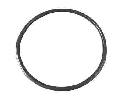 MAN GASKET ARC-EXP.401946 81089030007