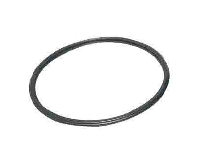 MAN GASKET ARC-EXP.401947 81089030061