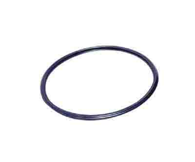 MAN GASKET ARC-EXP.401948 81089030109