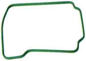 MAN GASKET ( Q SILICONE ) ARC-EXP.401949 51961010048 51961010046 51961010040