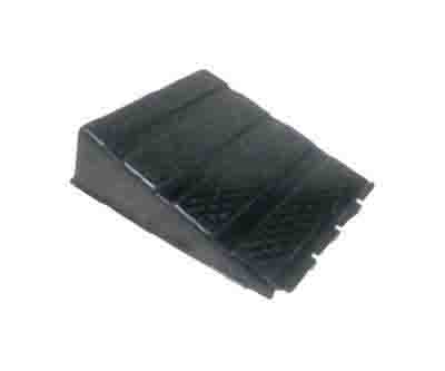 BATTERY COVER  ARC-EXP.402028 81418600058