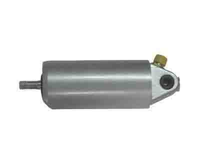 AIR CYLINDER ARC-EXP.402029 81376156004