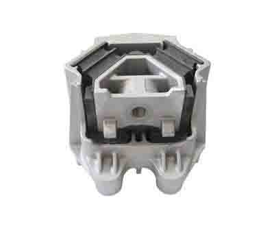 MAN ENGINE MOUNTING FRONT ARC-EXP.402067 81962100571 81962100577 81962100588