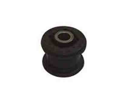 MAN RUBBER MOUNTING ARC-EXP.402070 81962100426