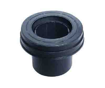 MAN RUBBER BUSHING ARC-EXP.402074 81433160021