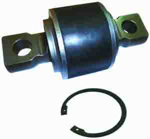 MAN BALL JOINT ( KIT ) ARC-EXP.402080 81432206250