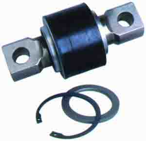 MAN BALL JOINT ( KIT ) ARC-EXP.402096 81432306043S