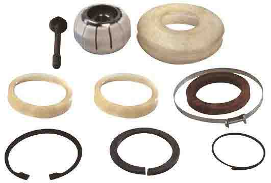MAN BALL JOINT REPAIR KIT ARC-EXP.402097 81432706047