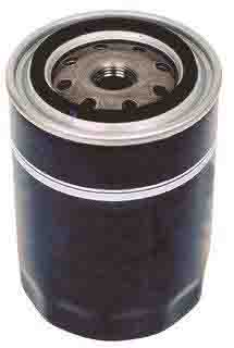 MAN OIL FILTER ARC-EXP.402103 81331180003