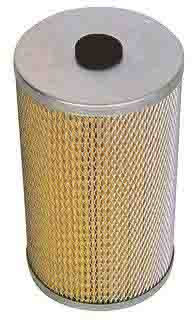 MAN OIL FILTER ARC-EXP.402104 81055040007