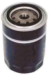 MAN OIL FILTER ARC-EXP.402115 51055010002 51055010003 51055010006
