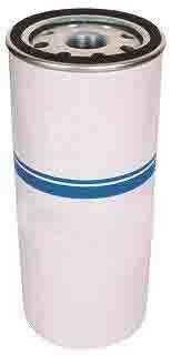 MAN OIL FILTER ARC-EXP.402116 51055017160 51055017161 51055017165 51055017166 51055017164 51055017173 51055017180