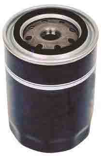 MAN OIL FILTER ARC-EXP.402127 81055016007